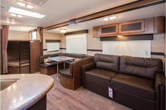 2 Bedroom Rv Floor Plans Access Denied Blue Diamond Home Two. 2 bedroom campers   Ar Summit com